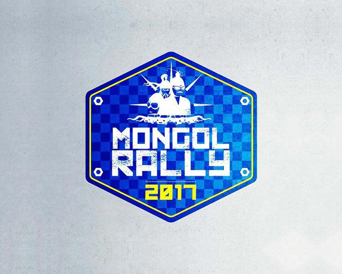 The Adventurists mongol rally