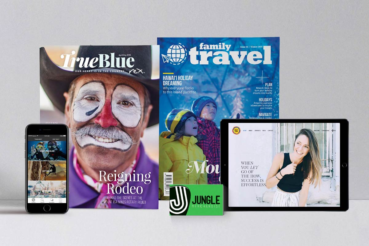 jon wolfgang miller print digital branding services